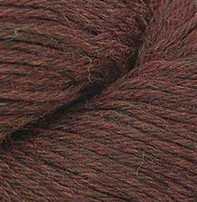 Cascade Cascade 220 - Truffle Heather (9408)