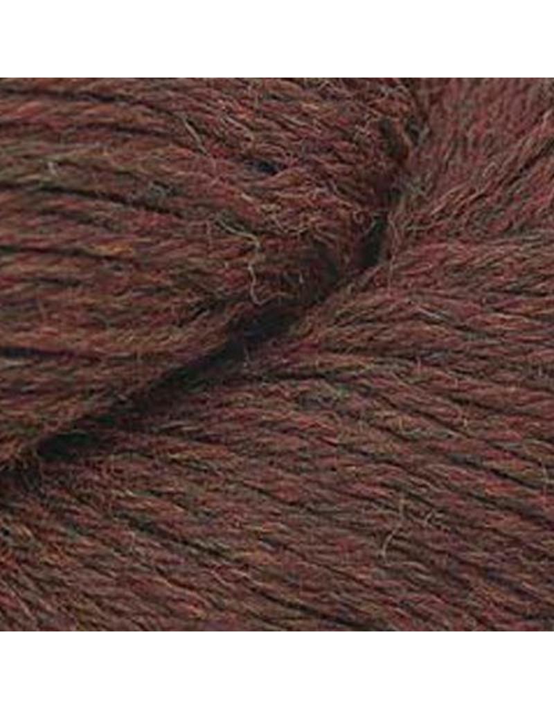 Cascade Cascade 220 - Truffle Heather (9408)