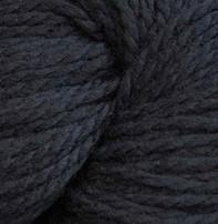 Cascade Cascade 220 Sport - Black (8555)