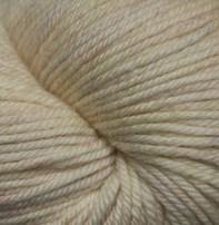 Cascade Cascade 220 Superwash Effects - Pastilles (12)