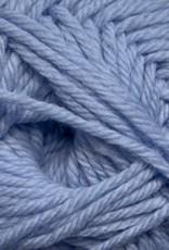 Cascade Cascade 220 Superwash Merino - Baby Blue (31)