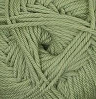 Cascade Cascade 220 Superwash Merino - Celery Heather (42)