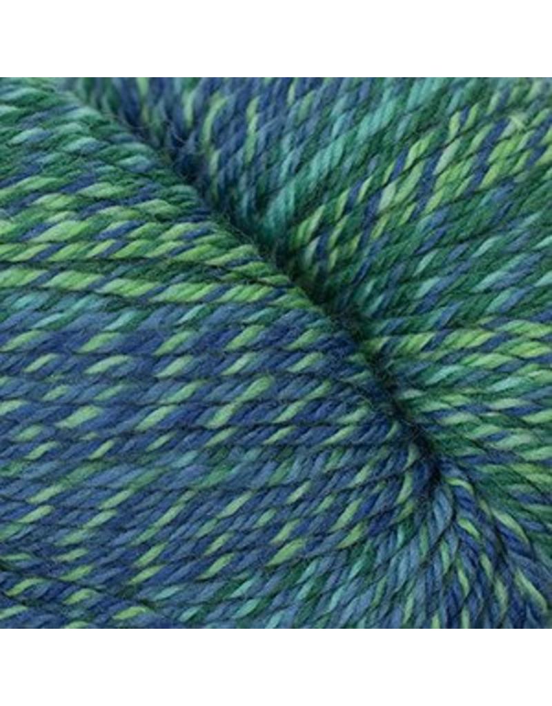 Cascade Cascade 220 Superwash Wave - Blue Green (105)