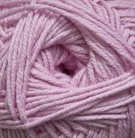 Cascade Cascade Anchor Bay - Pink (02)