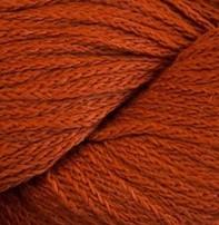 Cascade Cascade Cloud - Cinnamon (2106)