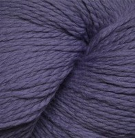 Cascade Cascade Eco Wool + - Aster Purple (3104)