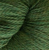 Cascade Cascade Eco Wool + Heathers - Irelande (2429)