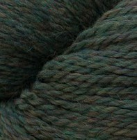 Cascade Cascade Eco Wool + Heathers - Lichen (9338)