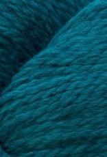 Cascade Cascade Eco Wool + Heathers - Pacific (2433)