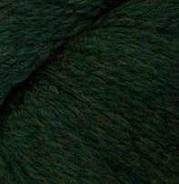 Cascade Cascade Eco Wool + Heathers - Shire (2445)
