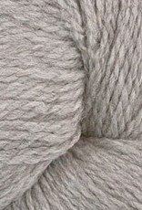 Cascade Cascade Eco Wool + Heathers - Silver Grey (8401)