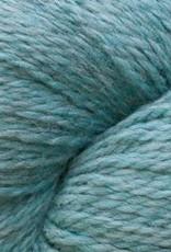 Cascade Cascade Eco Wool + Heathers - Summer Sky (9452)