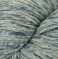 Cascade Cascade Eco Wool + Peruvian Tones - Deep Atlantic (03)