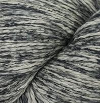 Cascade Cascade Eco Wool + Peruvian Tones - Ebony (06)