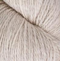 Cascade Cascade Ecological Wool - Beige (8016)