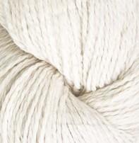 Cascade Cascade Ecological Wool - Ecru (8010)