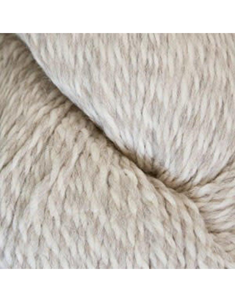Cascade Cascade Ecological Wool - Ecru Beige Twist (9004)