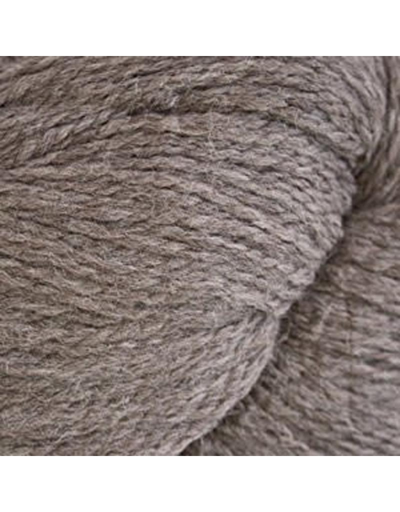 Cascade Cascade Ecological Wool - Taupe (8061)