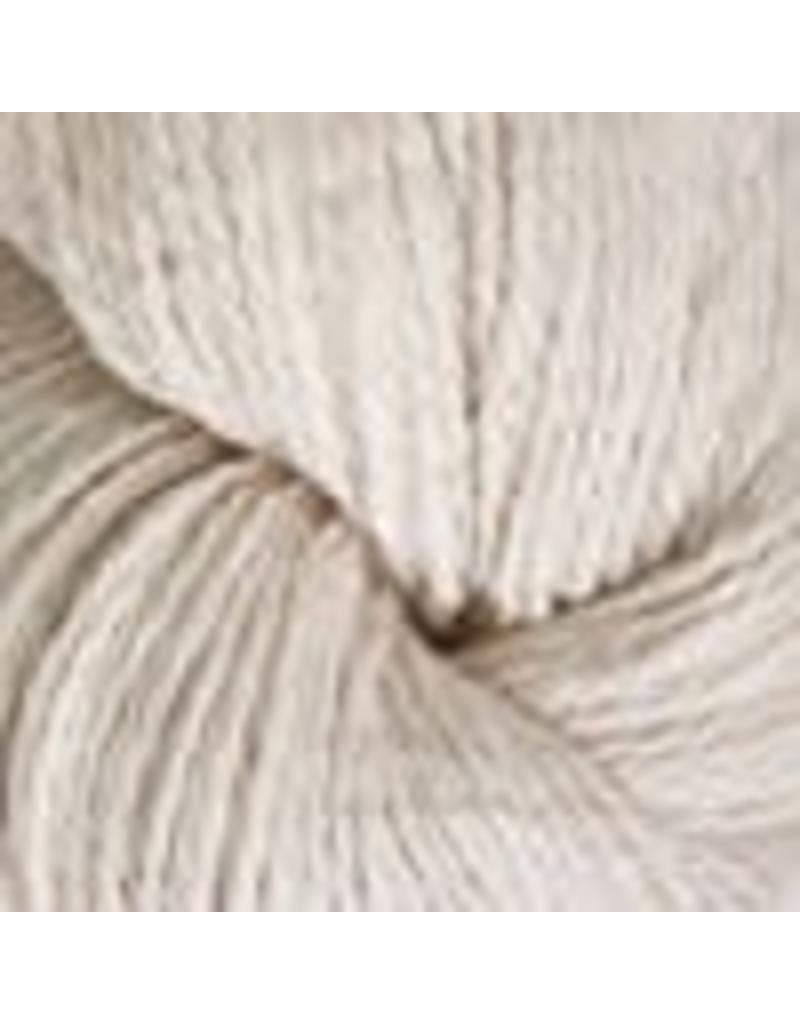 Cascade Cascade Ecological Wool - Vanilla (8014)