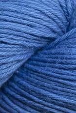 Cascade Cascade Hampton - French Blue (13)