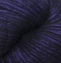 Cascade Cascade Luminosa - Amethyst (7)