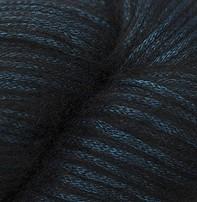 Cascade Cascade Luminosa -  Blue Topaz (10)
