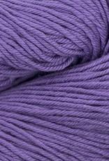 Cascade Cascade Nifty Cotton - Grape (08)