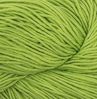 Cascade Cascade Nifty Cotton - Lime (11)