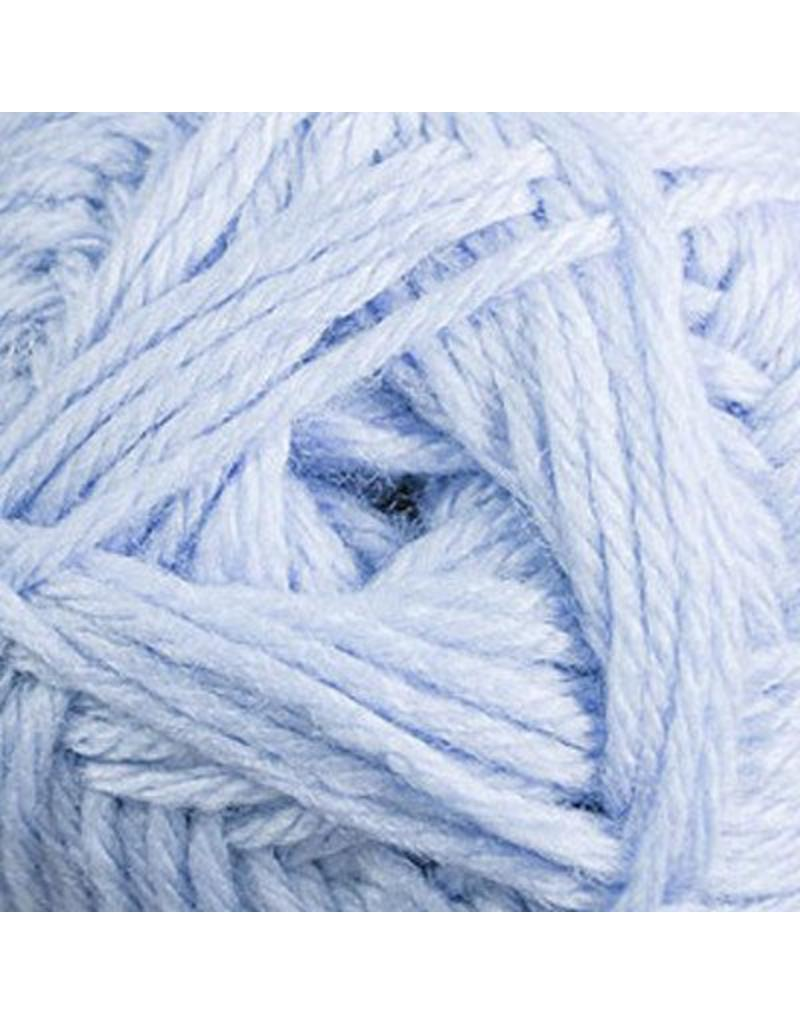 Cascade Cascade Pacific - Baby Blue (20)