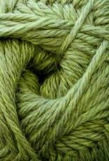 Cascade Cascade Pacific - Moss Heather (63)