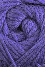 Cascade Cascade Pacific - Violet (38)