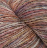 Cascade Cascade Spuntaneous Worsted - Red Jasper (307)