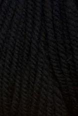 Cascade Cascade Yarns Bolivian Bulky - Black (09)