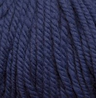 Cascade Cascade Yarns Boliviana Bulky - Deep Blue (04)