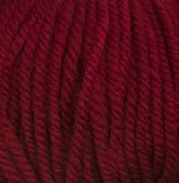 Cascade Cascade Yarns Boliviana Bulky - Red (10)