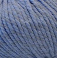 Cascade Cascade Yarns Lana Grande - Seattle Blue (6025)