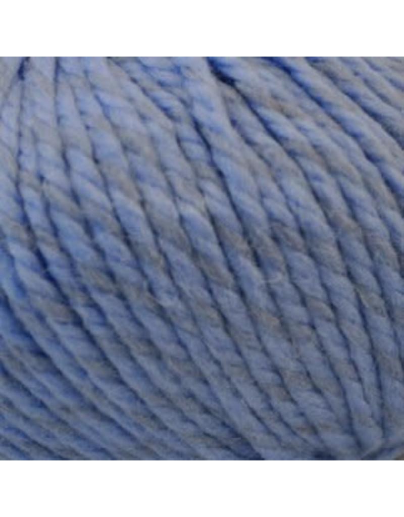Cascade Cascade Yarns Lana Grande - Seattle Blue (6025)