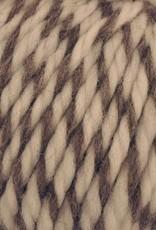 Cascade Cascade Yarns Lana Grande - Silver Tarnish* (6012)