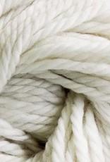 Cascade Cascade Yarns Lana Grande - White (6057)