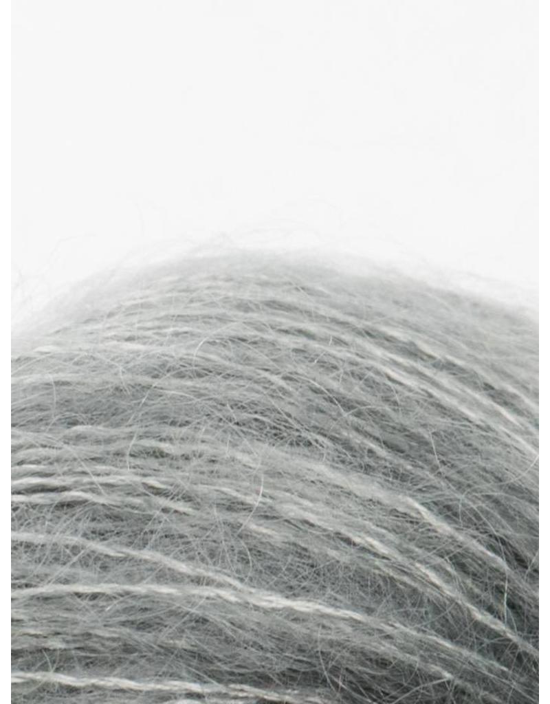 Shibui Shibui Silk Cloud - Fog (2035)