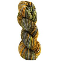 Urth Yarn Urth Yarns Uneek Fingering - Harvest