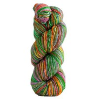 Urth Yarn Urth Yarns Uneek Fingering - Sleet