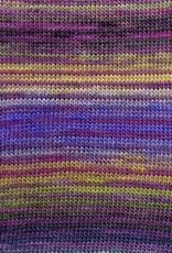 Lang Yarns Lang Mille Colori Baby - Gypsy (150)