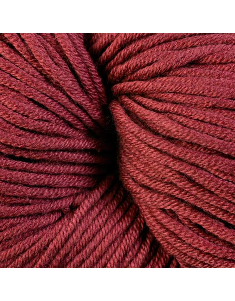 Berroco Berroco Modern Cotton - Point Judith* (1645)