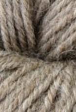 Berroco Berroco Ultra Alpaca Light - Steelcut Oats* (4214)