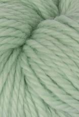 Deep South Big Bad Wool Weepaca Minty