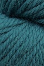 Deep South Big Bad Wool Weepaca Teal