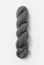 Blue Sky Fibers BSF Baby Alpaca Sport Weight - Medium Grey (508)