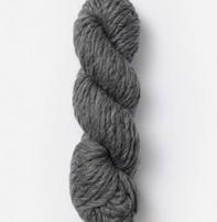 Blue Sky Fibers BSF Bulky - Grey Wolf