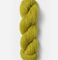 Blue Sky Fibers BSF Woolstok - Golden Meadow (1308)
